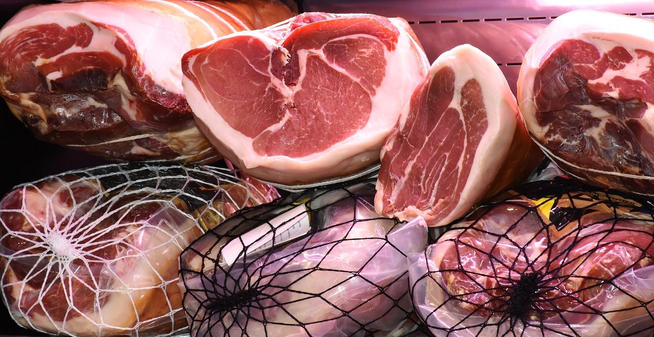 6 Langkah Memasarkan Daging Kemasan Secara Ritel