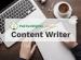 Ayo Daftar Jadi Content Writer Kami