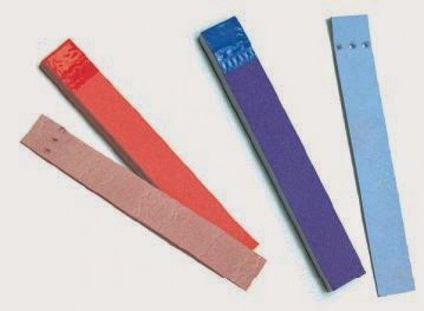 kertas lakmus untuk mengukur ph tanah