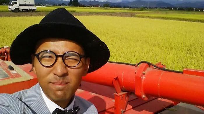 Kiyoto Saito