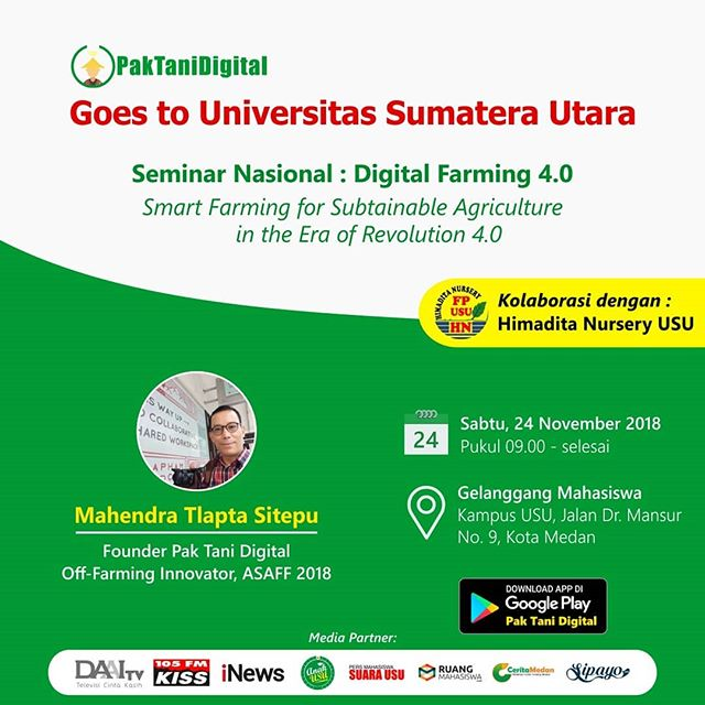 Flyer Goes to Campus USU
