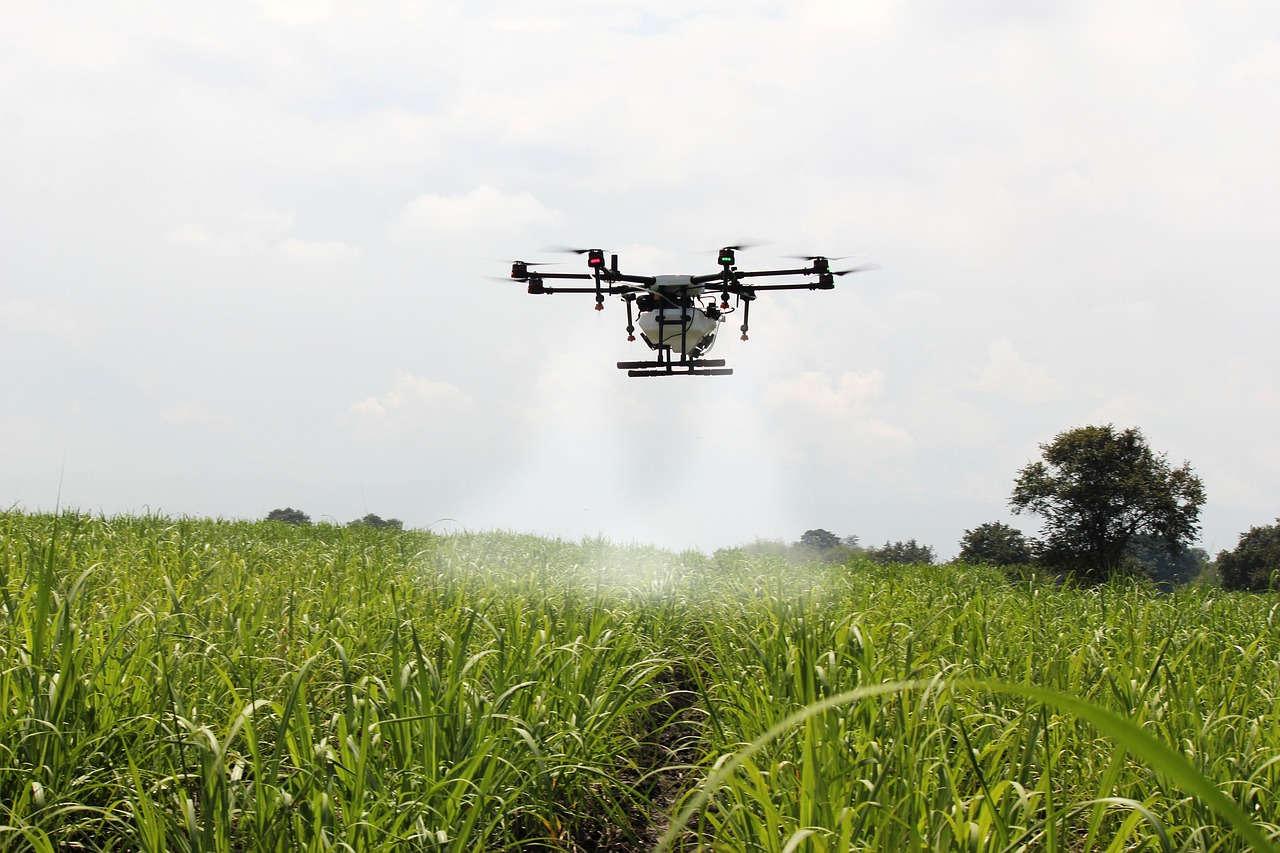 Bioplastik, Teknologi Pertanian Anak Bangsa