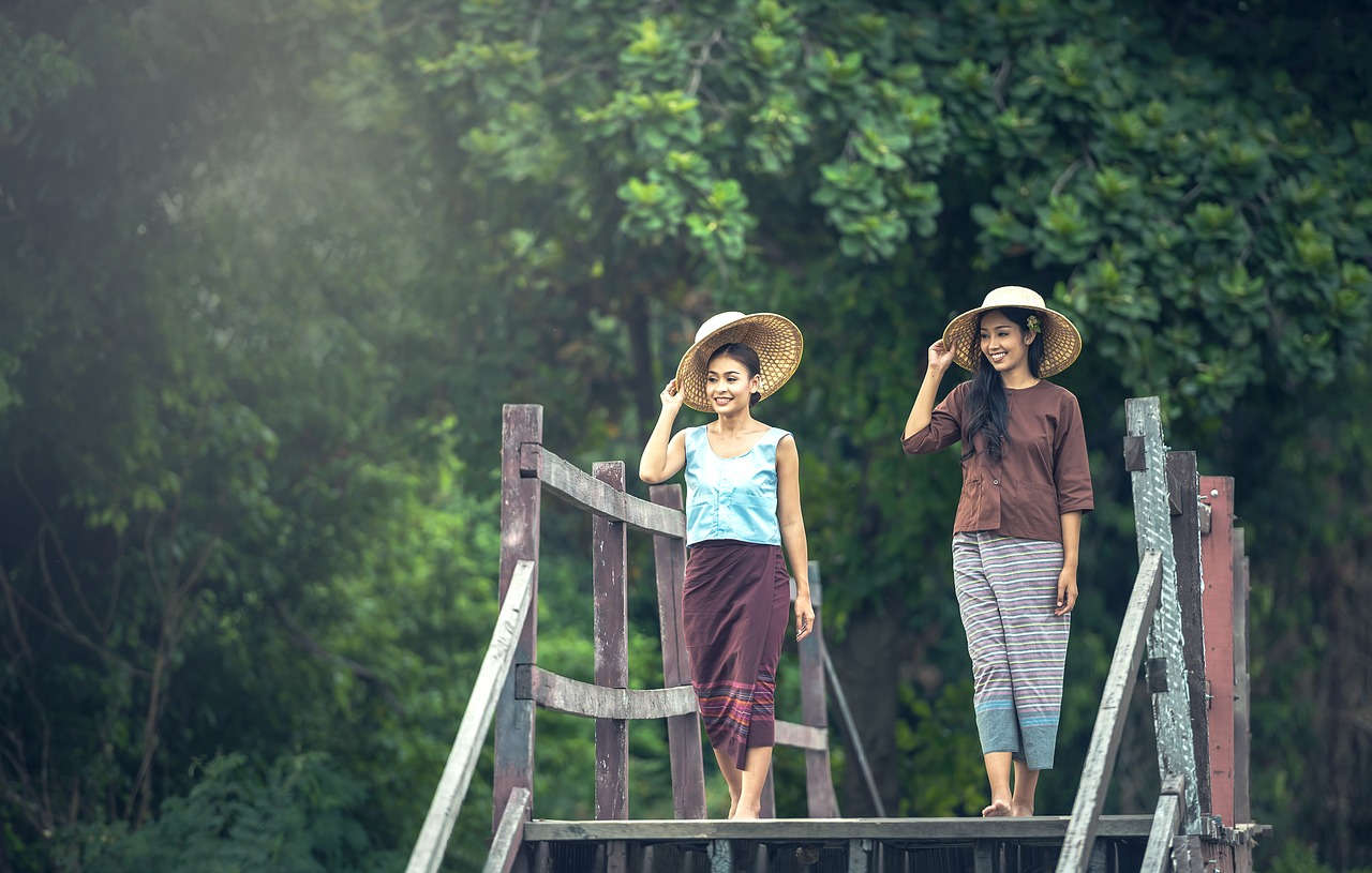 Prinsip Sukses Petani Muda yang Wajib Kamu Ketahui