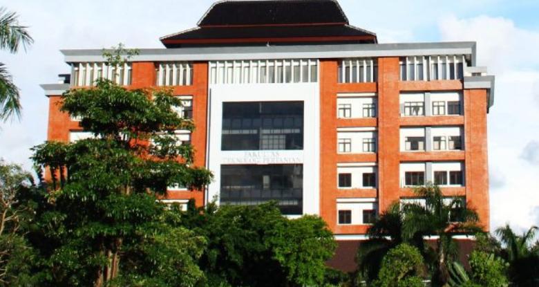 Fakultas Pertanian Brawijaya