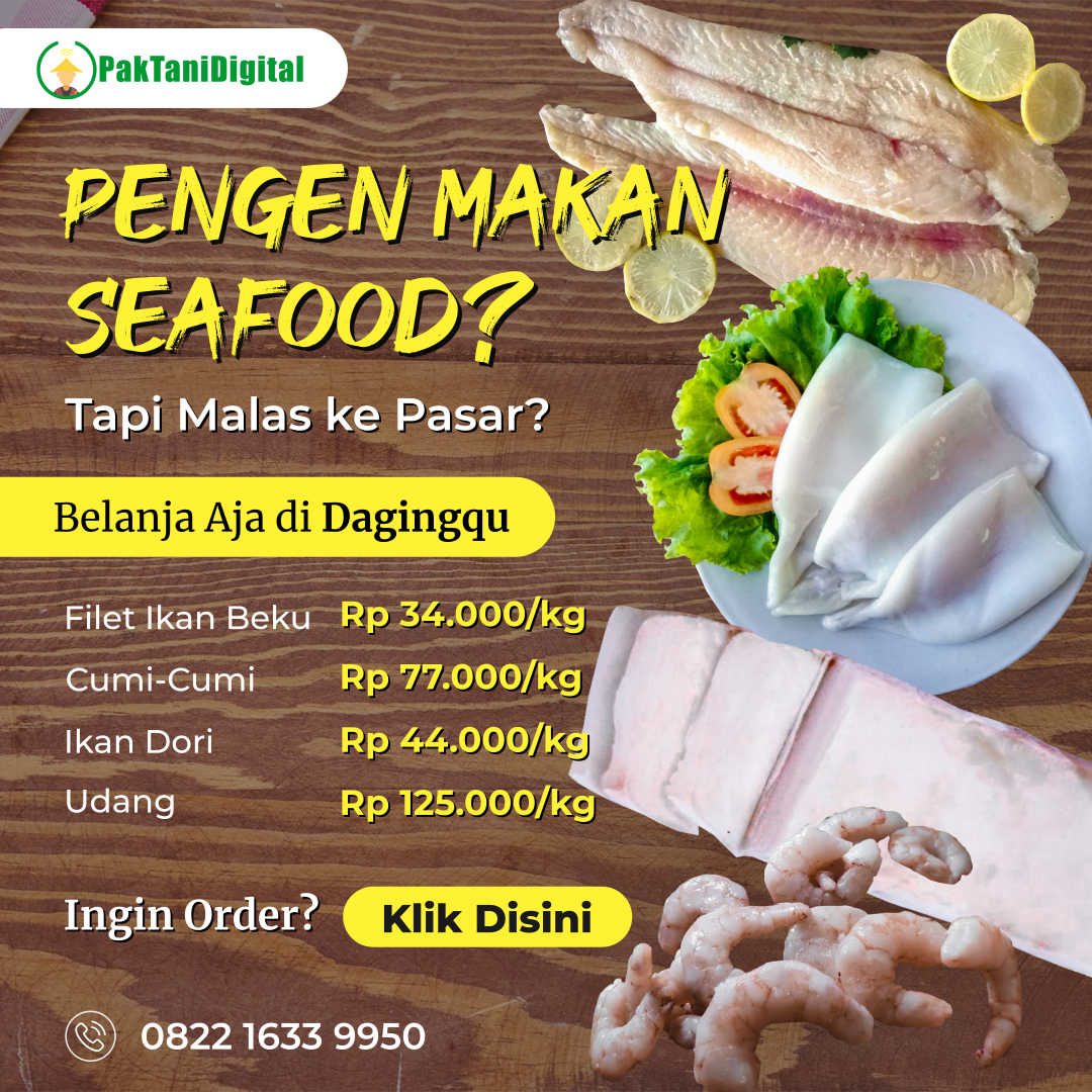 banner dagingqu seafood