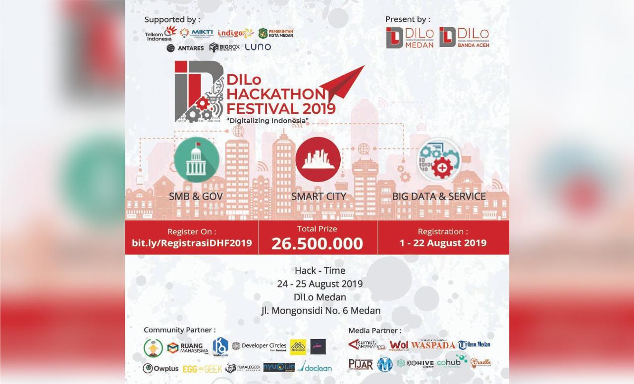 dilo-hackathon-2019