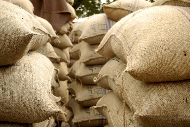 Badan Karantina Pertanian Menghadang Produk Pertanian yang Berbahaya