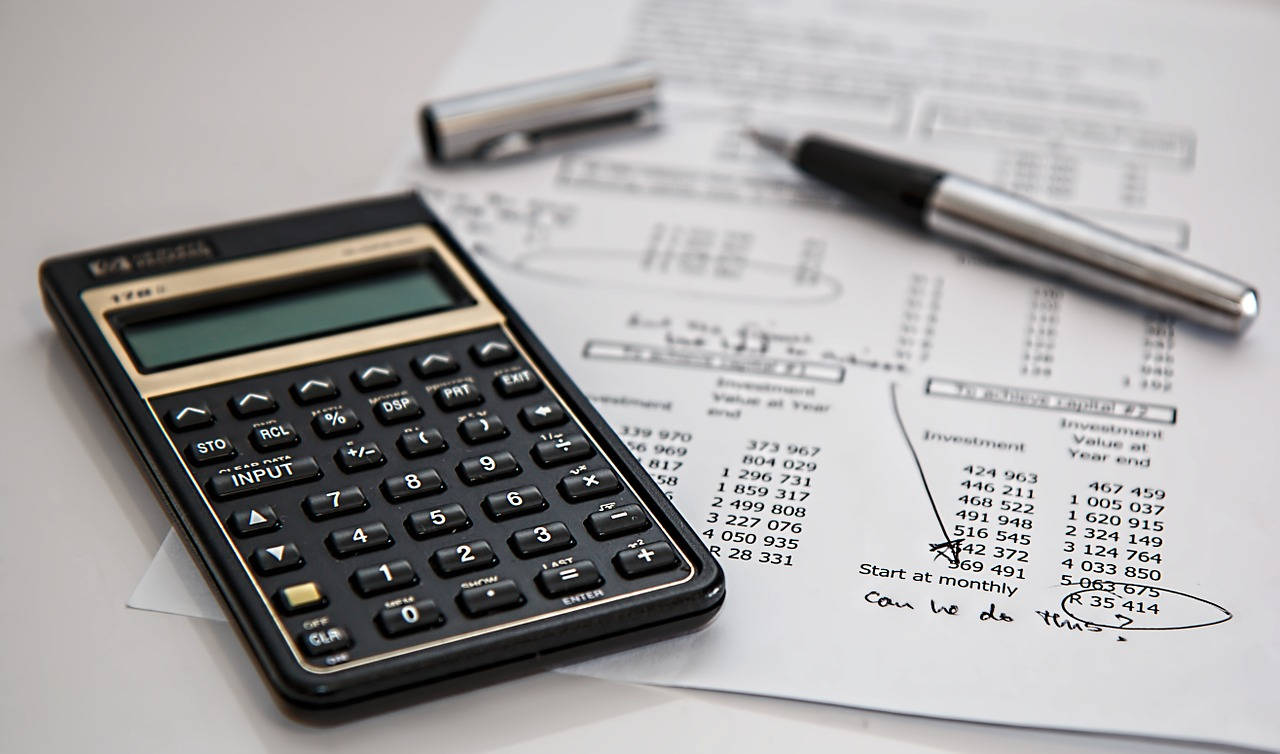 Petani Perlu Mengetahui Konsep Sederhana Laporan Keuangan