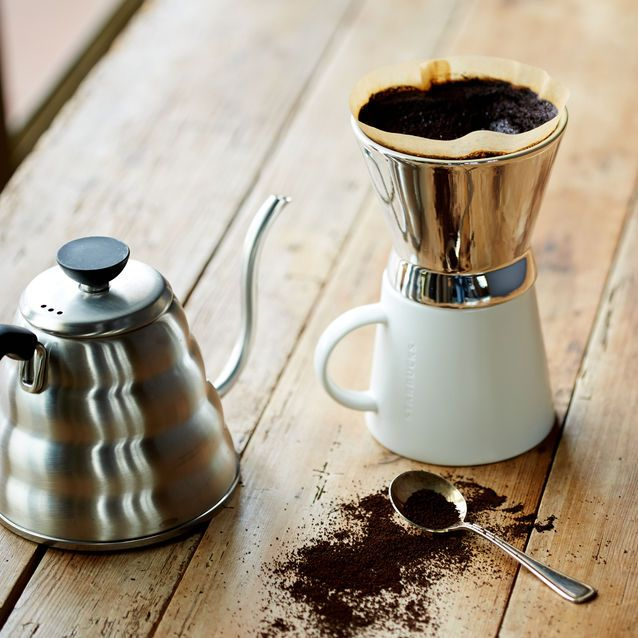 alat membuat kopi