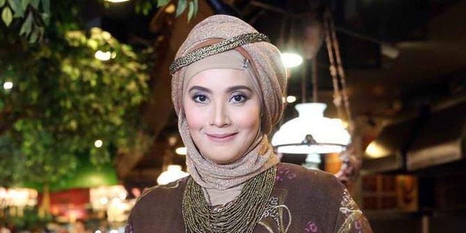 artis indonesia