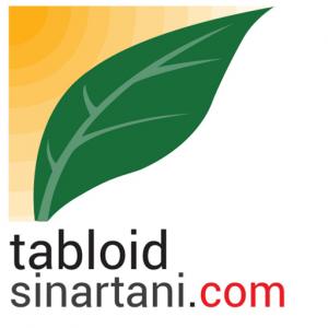 logo sinartani